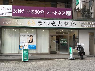 IMG_34553.JPG